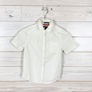 GAP Kids Size M Shirts and tops